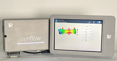 synflow3